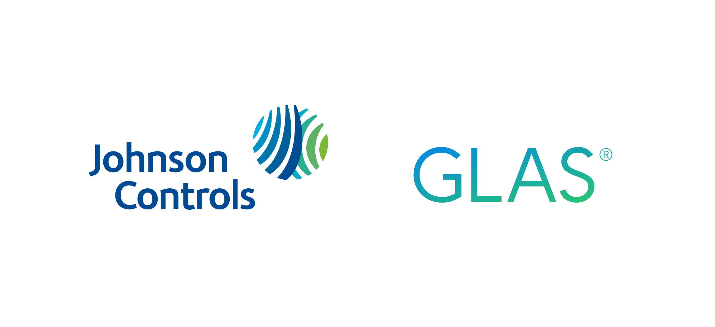 Press | GLAS